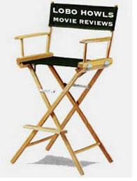 reviewblogpic.jpg