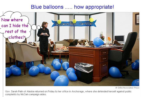 palin-blue-balloons