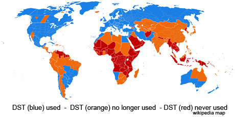 dst-map