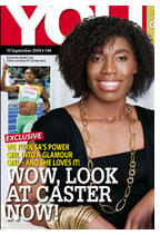 caster-semanya-makeover-you-magazine